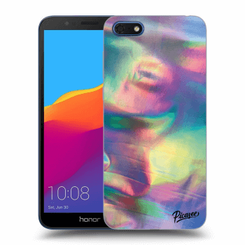 Obal pre Honor 7S - Holo