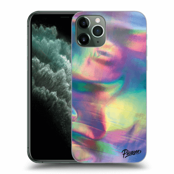 Obal pre Apple iPhone 11 Pro - Holo