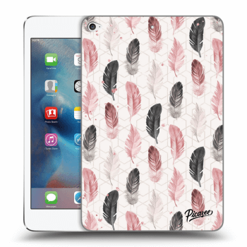 Obal pre Apple iPad mini 4 - Feather 2