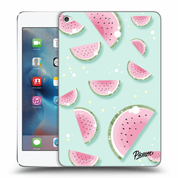 Obal pre Apple iPad mini 4 - Watermelon 2
