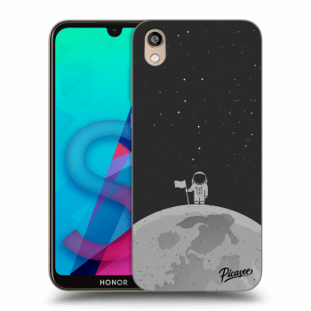 Obal pre Honor 8S - Astronaut