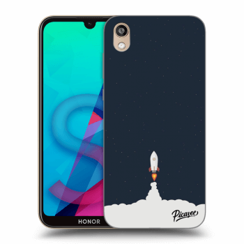 Obal pre Honor 8S - Astronaut 2