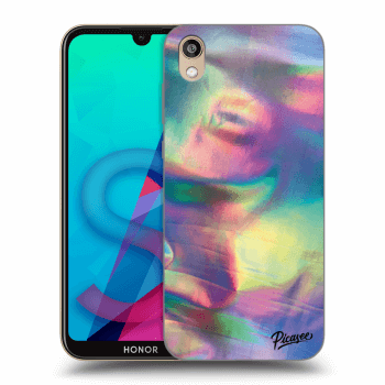 Obal pre Honor 8S - Holo
