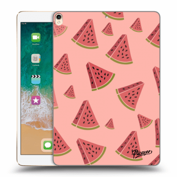 "Obal pre Apple iPad Pro 10.5"" 2017 - Watermelon"