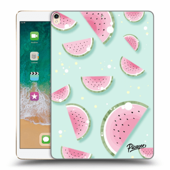 "Obal pre Apple iPad Pro 10.5"" 2017 - Watermelon 2"