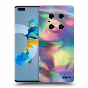 Obal pre Huawei Mate 40 Pro - Holo