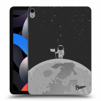 Obal pre Apple iPad Air 4 (2020) - Astronaut