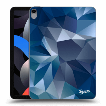 Obal pre Apple iPad Air 4 (2020) - Wallpaper