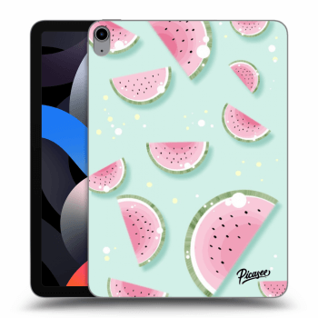 Obal pre Apple iPad Air 4 (2020) - Watermelon 2