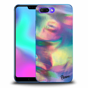 Obal pre Honor 10 - Holo