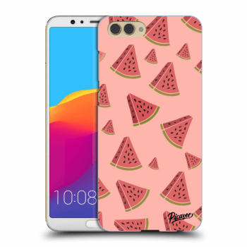 Obal pre Honor View 10 - Watermelon