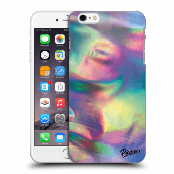 Obal pre Apple iPhone 6 Plus/6S Plus - Holo