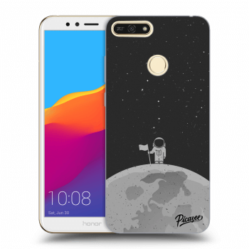 Obal pre Honor 7A - Astronaut