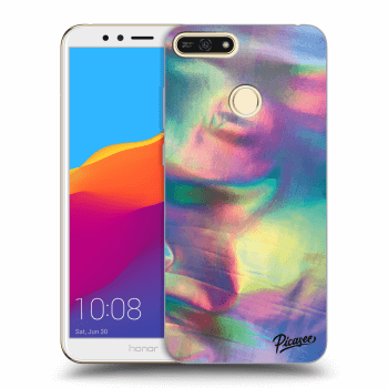 Obal pre Honor 7A - Holo
