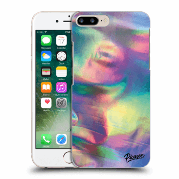 Obal pre Apple iPhone 8 Plus - Holo